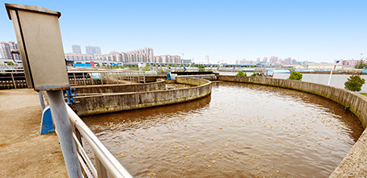 Xylem Analytics - Wastewater